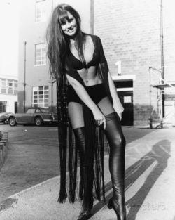 Dracula ad 1972  (30)