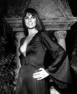 Dracula ad 1972  (31)