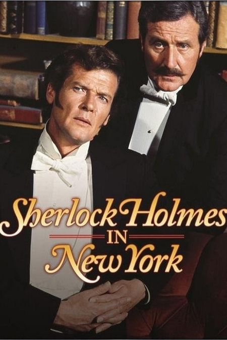 Sherlock-Holmes-in-New-York-images-e2021f90-77b1-47d8-aa16-51a9951a728