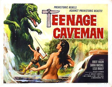 Teenage_caveman_poster_02[1]