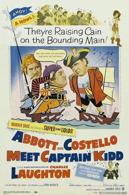 Abbott-and-costello-meet-captain-kidd-movie-poster-1952-1020435322-001