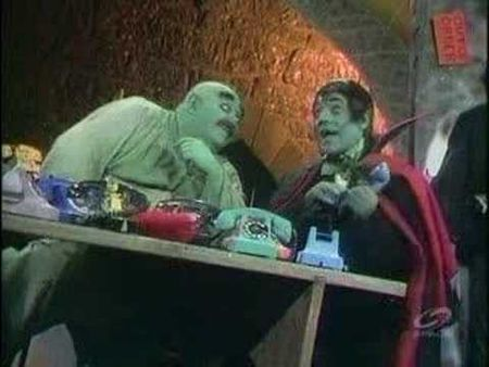 The-hilarious-house-of-frightenstein-count igor
