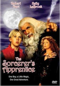 The_Sorcerer's_Apprentice_FilmPoster