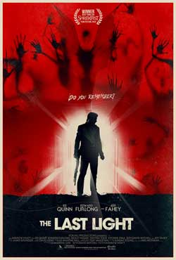 The-Last-Light-2014-Andrew-Hyatt-movie-7