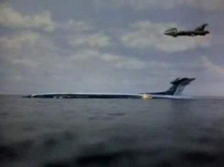 Thunderbirds 08 Operation_Crash-Dive_01