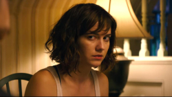 10 cloverfield lane mary