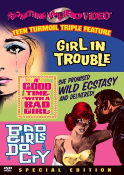 A-good-time-with-a-bad-girl-0-230-0-345-crop