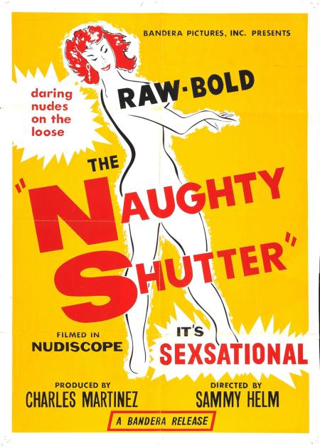 Naughty_shutter_poster_01