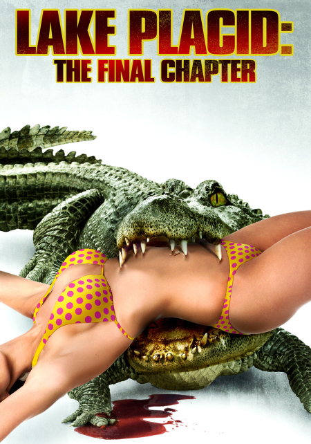 Lake-placid-the-final-chapter-54d78376658ad