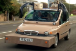 Top gear 19 Old_people's_car