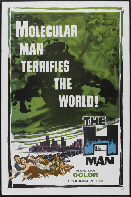 The-h-man-movie-poster-1958-1020416745