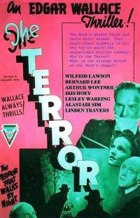 Edgar wwallace's-the_terror-1938