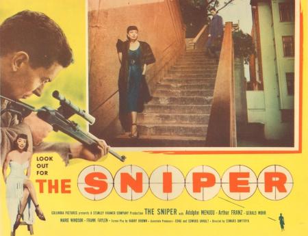 The sniper_lobbycard_03