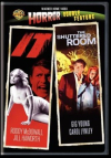 The-shuttered-room it dvd