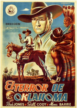 Dawn-on-the-great-divide-movie-poster-1942-1020207283