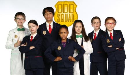 Odd-Squad-The-Movie