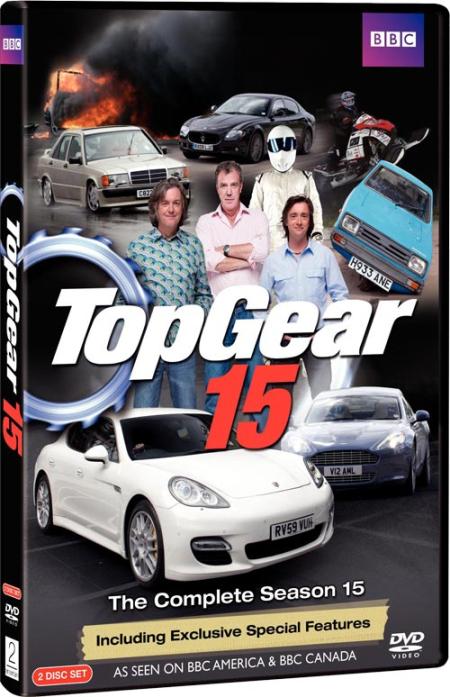 Top-Gear-S15-DVD