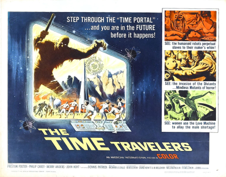 The time_travellers_poster_02