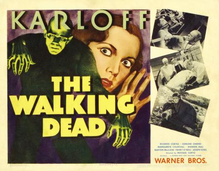 The Walking Dead_05
