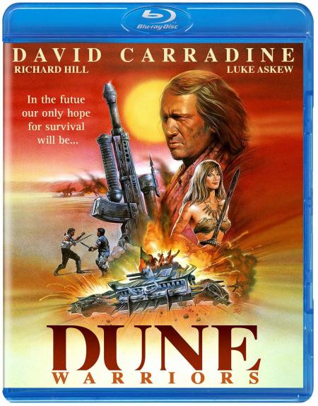 Dune_warriors_1991-001