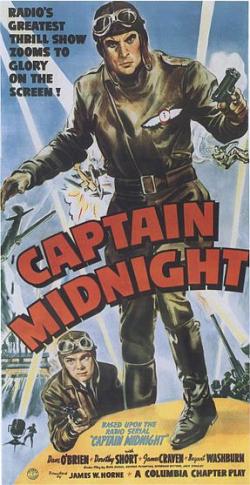 Captain_Midnight