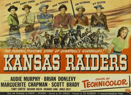 Kansas-raiders-1950-dvd-audie-murphy-brian-donlevy-706-p