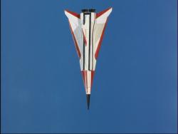 Vlcsnap-2016-10-09-09h47m47s121