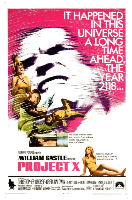 Project_x_1968_poster-925x1400