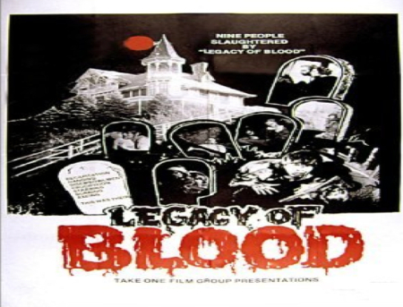 Legacy_of_blood2