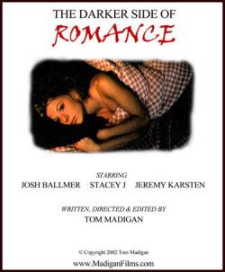 Darker Side Of Romance 2002