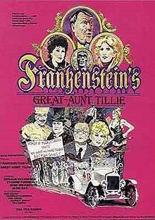 Frankenstein's_Great_Aunt_Tillie-_(1984)