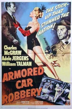Armored_car_robbery
