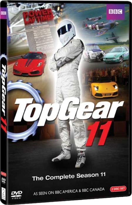 TopGear_11