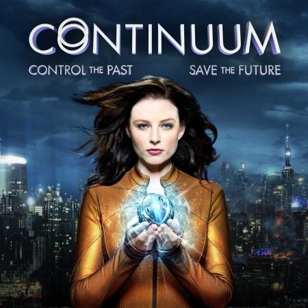 Continuum-poster-0001