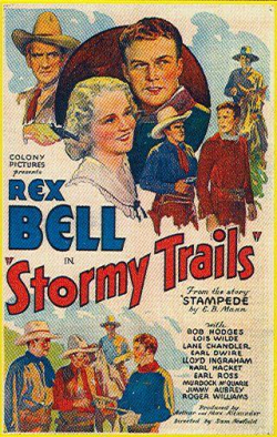 06_Stormy Trails 1936 LC