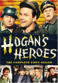 Hogan's heroes season 1