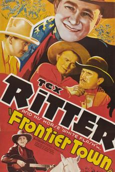Frontier-town-0-230-0-345-crop