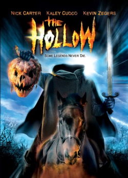 The hollow 2005
