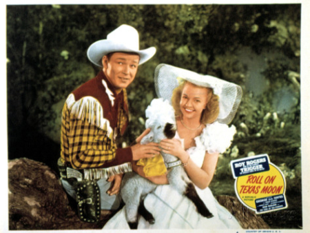 Roll-on-texas-moon-roy-rogers-dale-evans-1946