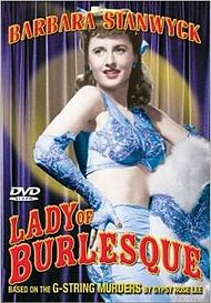 190px-Lady_of_Burlesque