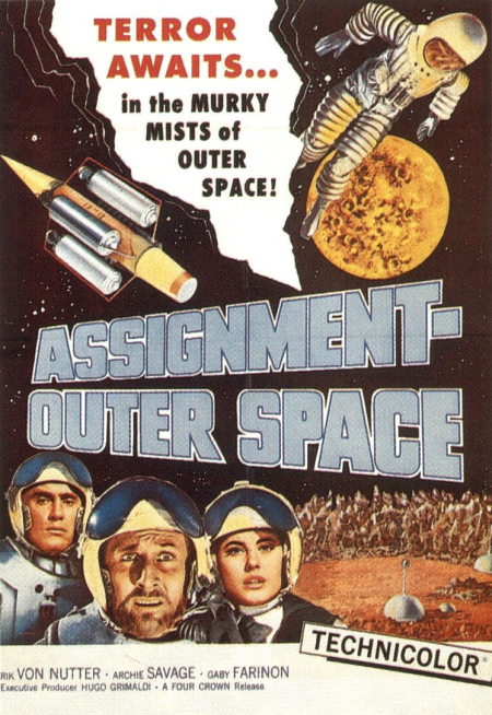 Assignment_outer_space_xlg