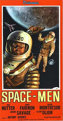 Space_Men_poster