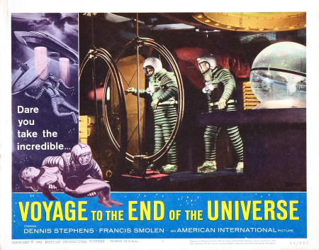 Voyage_to_end_of_universe_lc_05