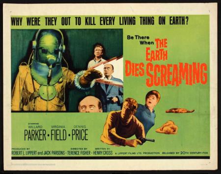 Earth-Dies-Screaming-poster