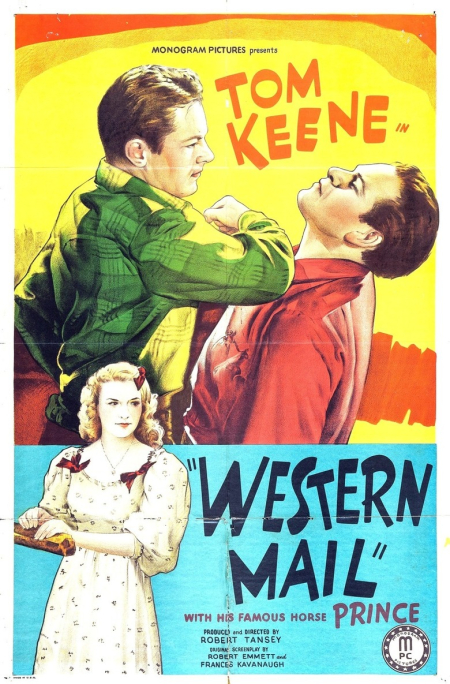 Western-Mail-film-images-2d82215a-df53-4718-8d7f-62bfe85bbdf