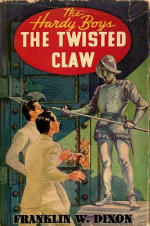 The_Twisted_Claw