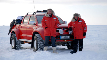 Top-gear-polar-special