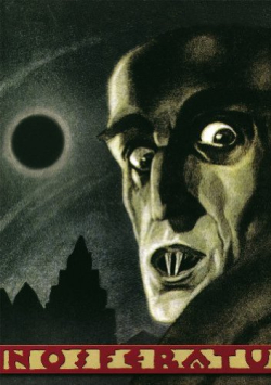 Nosferatu ar