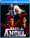Dark angel blu-ray