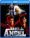 Dark angel blu-ray